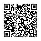 有限会社トムグリーン 携帯電話サイトQRコード
